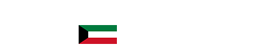 Market Research Kuwait Logo